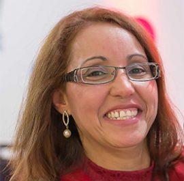 Tania Maria Botelho