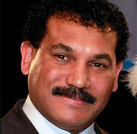 Vitor Hugo Aramburo Pires