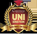 Faculdade, Escola Técnica, Graduação, Pós-Graduação, Mestrado e Doutorado | Escola Einstein - Faculdade, Escola Técnica, Graduação, Pós-Graduação, Mestrado e Doutorado.